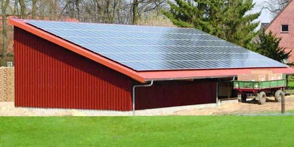 photovoltaikanlage selber bauen photovoltaik selber bauen oder kaufen bauplan die besten 25. Black Bedroom Furniture Sets. Home Design Ideas