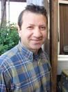 Ali Köse