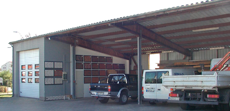 Bild-Typ-LS-Baustoffhandel