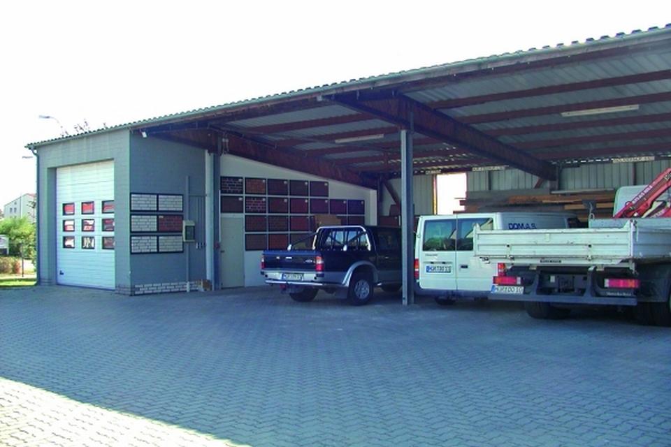 Lagerschuppen-LS-3-mit-Büro