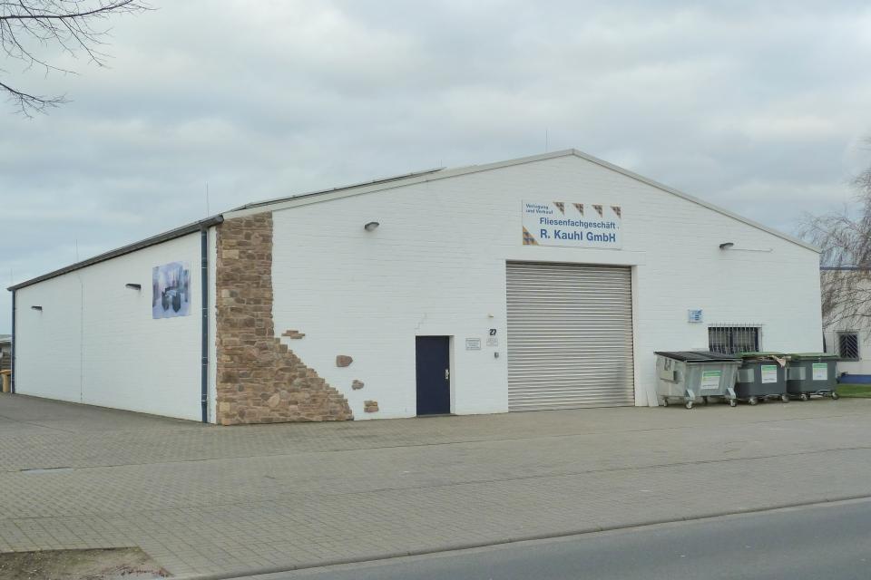 Lagerhalle_beheizt_Mauerwerk_rs